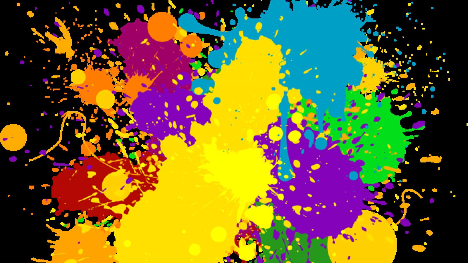 kisspng-color-ink-clip-art-holi-5abb2fdf928ab8.9530117515222169276003